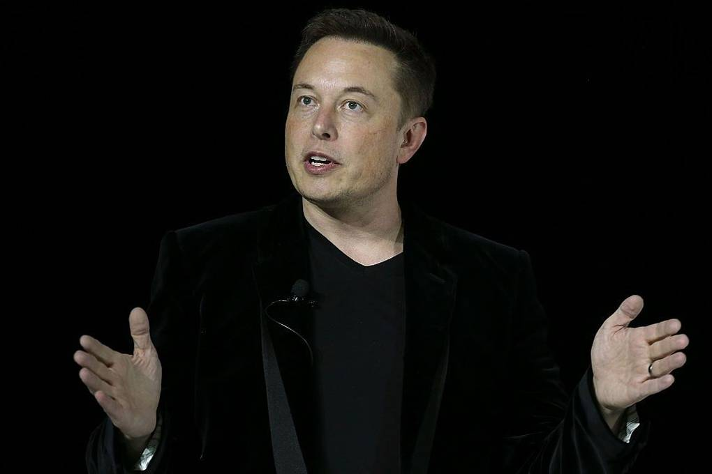 Wednesday briefing: Tesla lays off nine per cent of its workforce