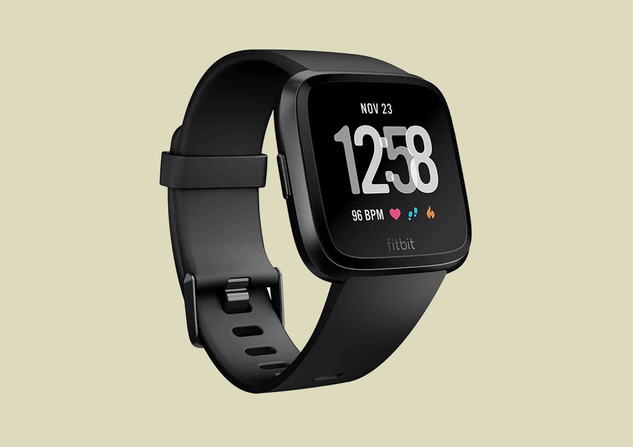 65ea2645f35d Best Smartwatch 2019  The best smartwatches for Android and iPhone ...