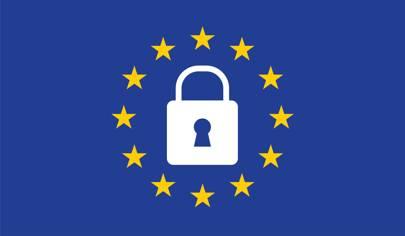 Thursday briefing: Ireland investigates Google adtech GDPR breach complaint