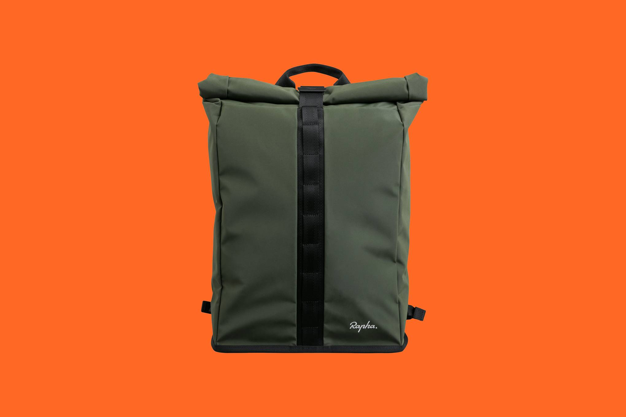 8496d680903d8 Best Backpack 2019: The bestpacks for travel and work | WIRED UK