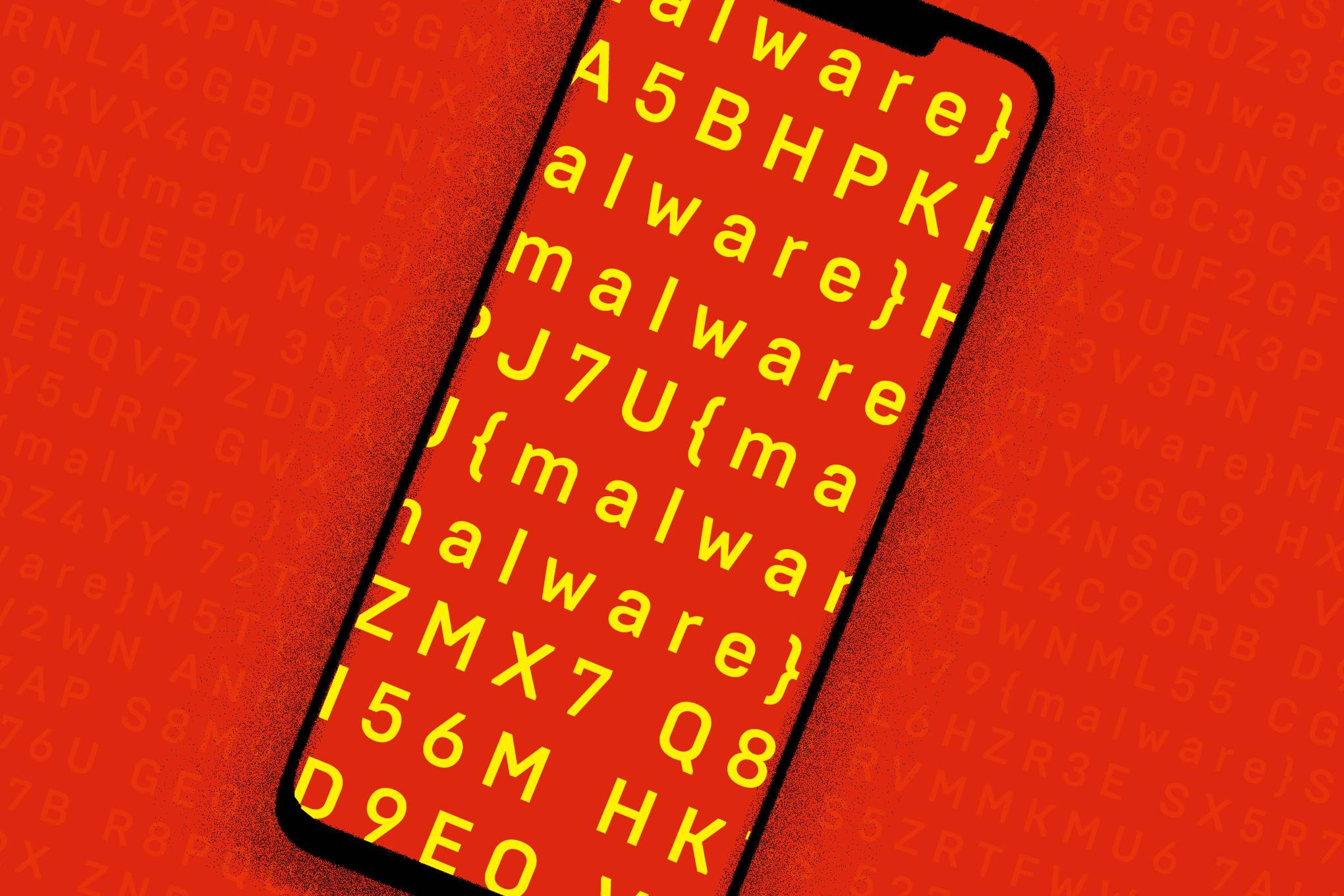 Here's how GCHQ scours Huawei hardware for malicious code | WIRED UK