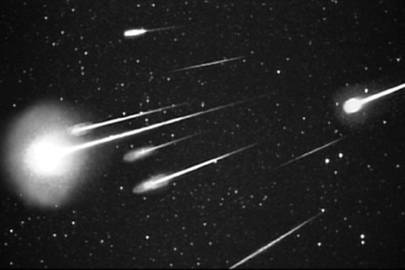 The 1999 Leonid meteor storm