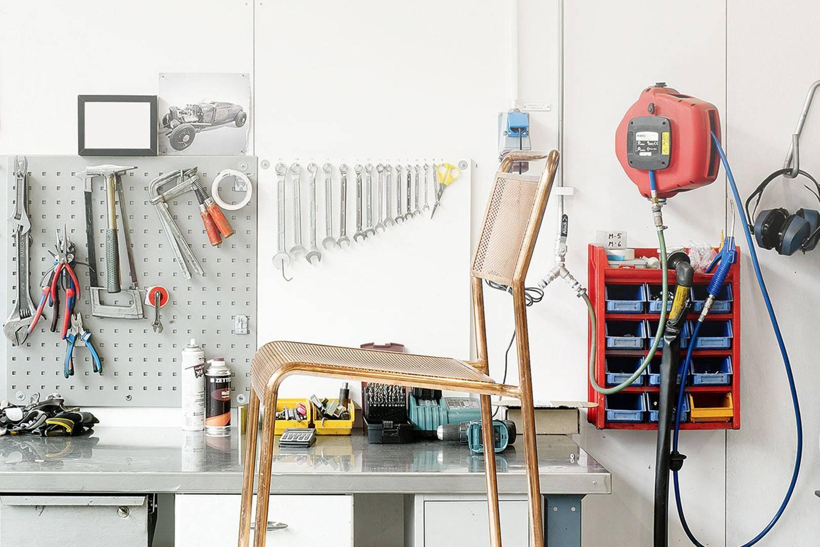 Inside Ikeas Top Secret Lab Wired Uk