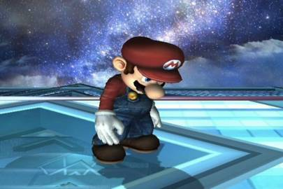 Nintendo slashes annual profit forecast by 51 percent