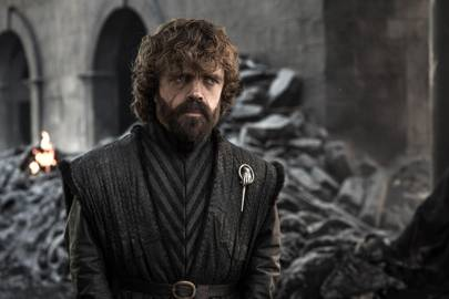 Game of Thrones finale: our top theories and burning questions