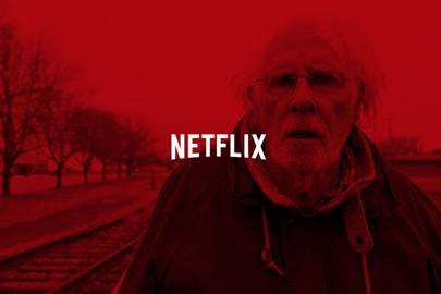 best movies on netflix june 2019