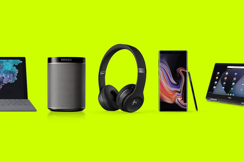 The absolute best Prime Day deals in the UK | WIRED UK