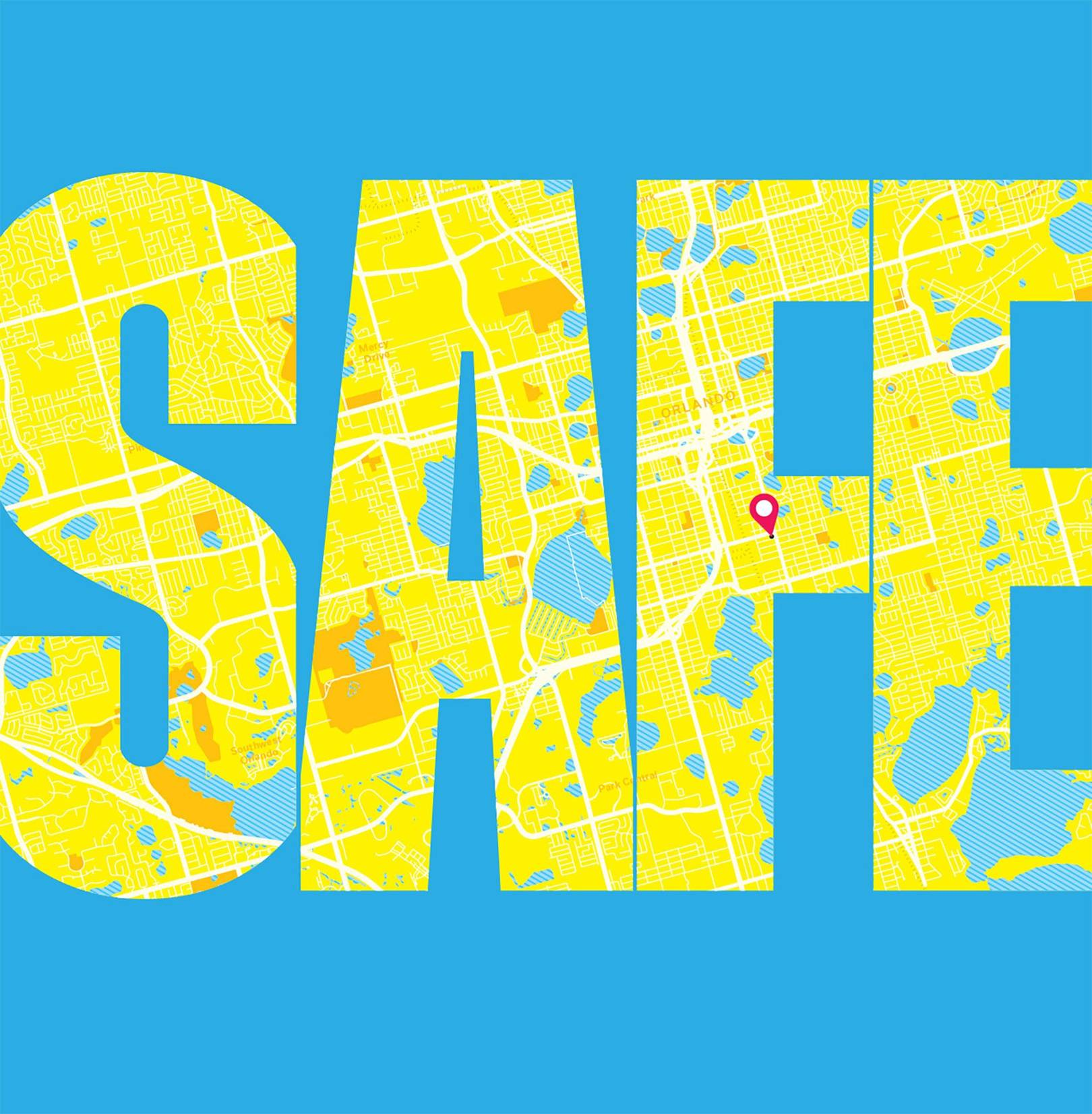 Facebook\'s Safety Check feature is changing the nature of disaster ...