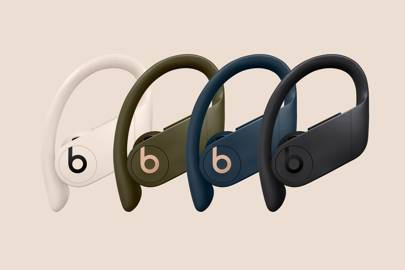 Beats Powerbeats Pro review: easily the best sounding Beats yet
