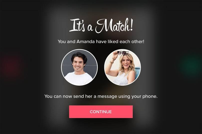 tinder date site free date