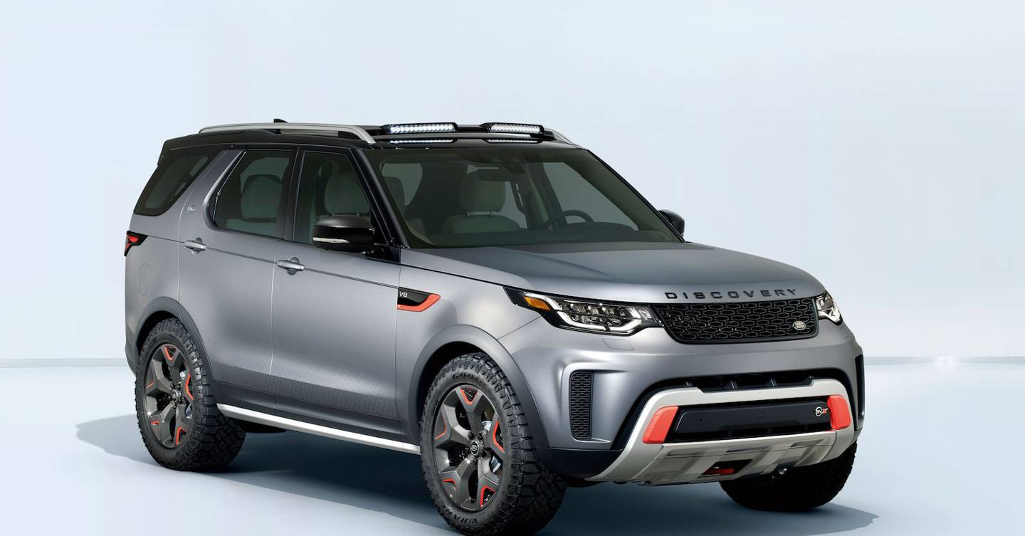 land of expensive most velar range rover the news cost landrover costs