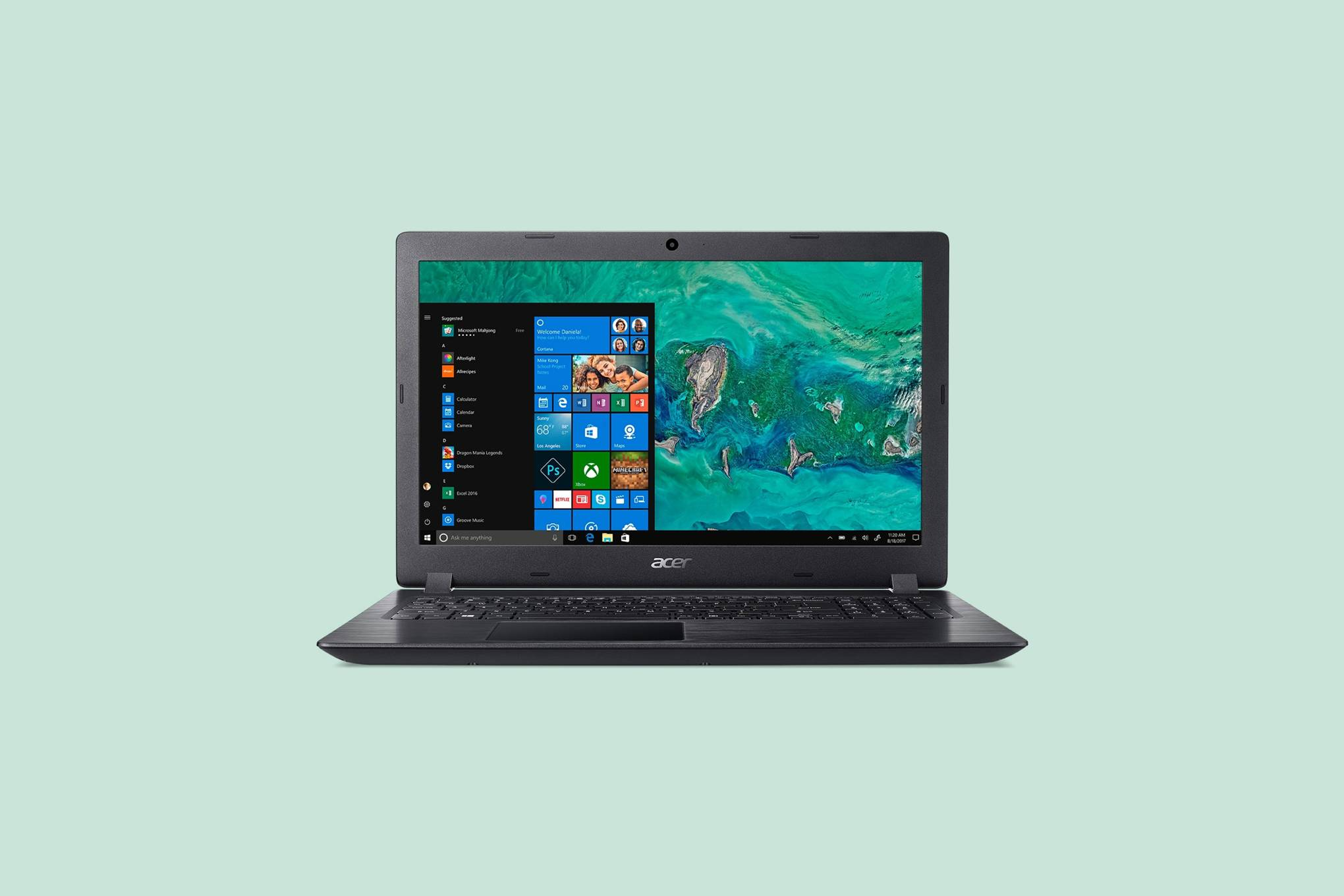 These are the best laptops for students in 2019 | WIRED UK