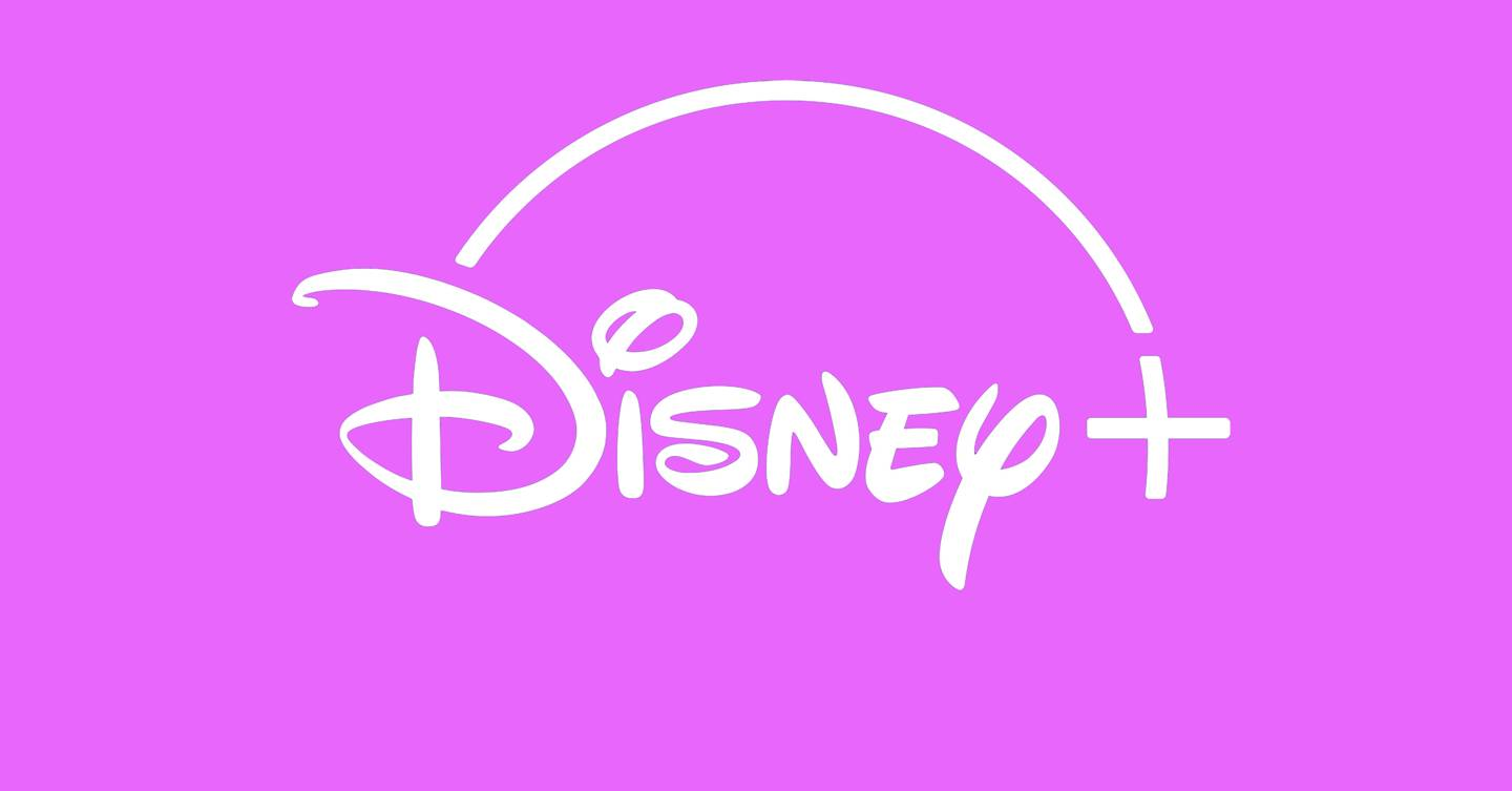 How to watch Disney+ on your TV, phone and laptop