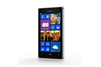 Best Windows Phones: the iPhone and Android alternatives to consider