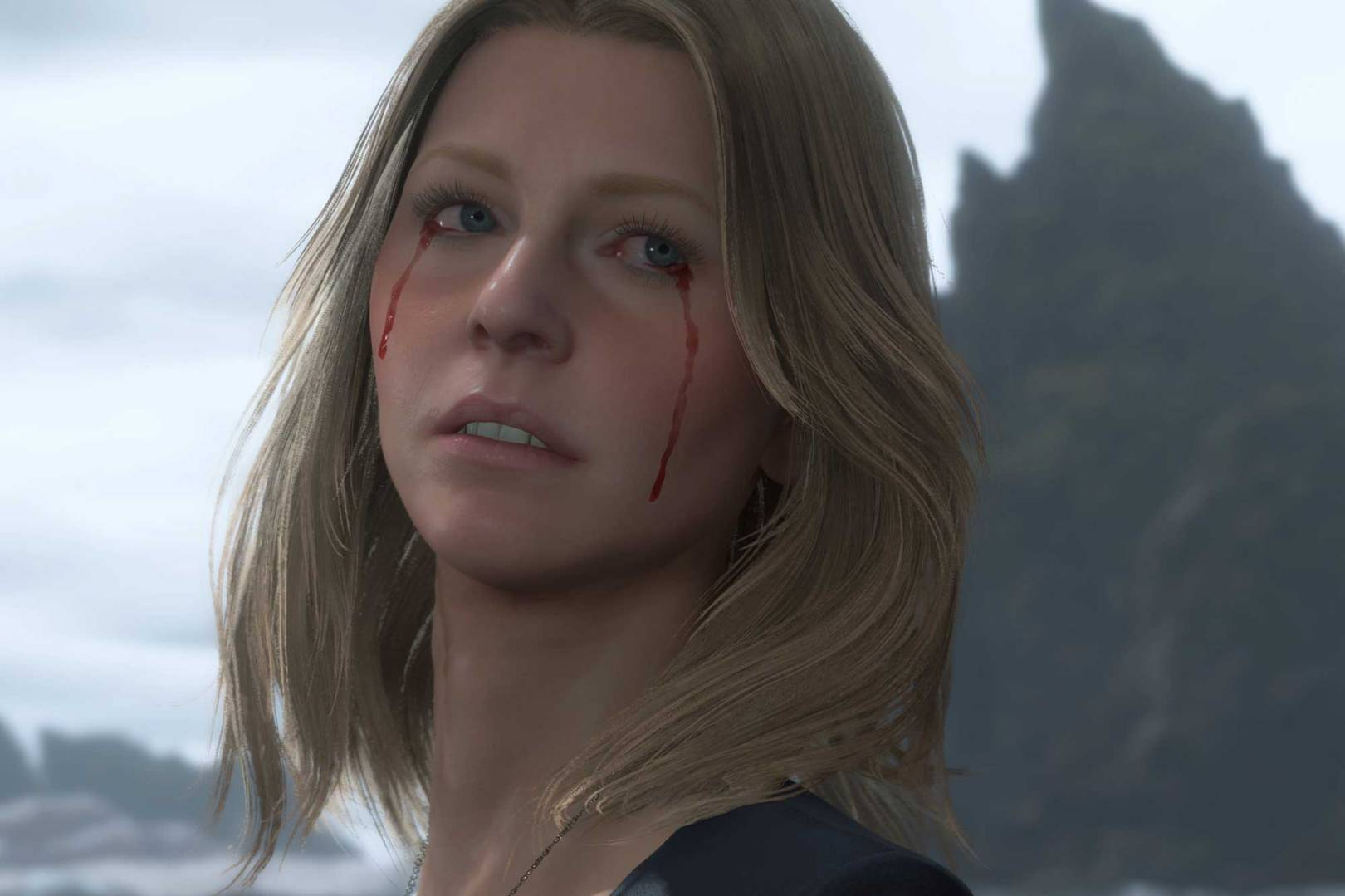 Why everyone should be playing Death Stranding right now