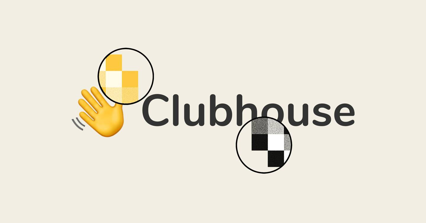 How safe is Clubhouse?