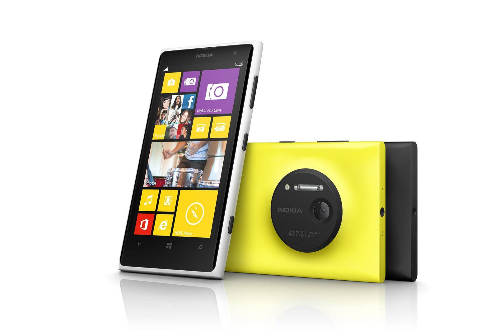 Nokia lumia 1020 review big camera big price big win - Nokia Lumia 1020 Review Uk Version Specs Features Best Price And Camera Quality Wired Uk