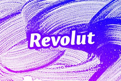 Revolut says it's cleaning up its act  Evidence suggests otherwise