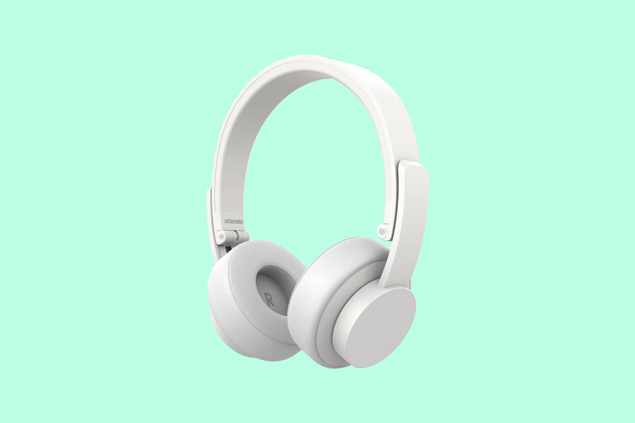 3208a872085 Best Wireless Headphones 2019: The best Bluetooth headphones right now |  WIRED UK