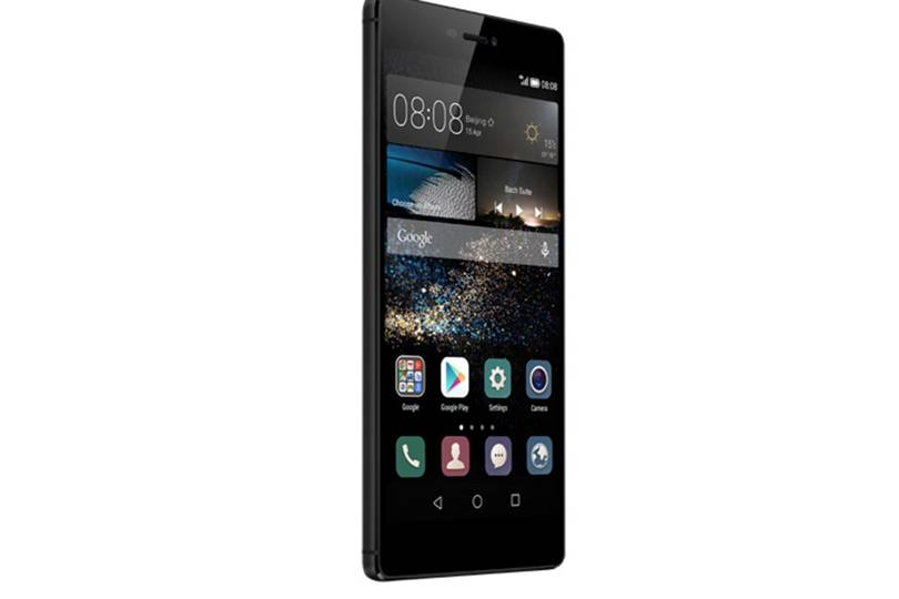 Huawei P8 Review -- Specs, Comparison And Best Price