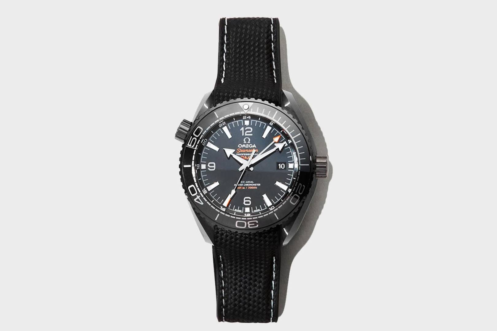 Gear Of The Year 2016: The best watches