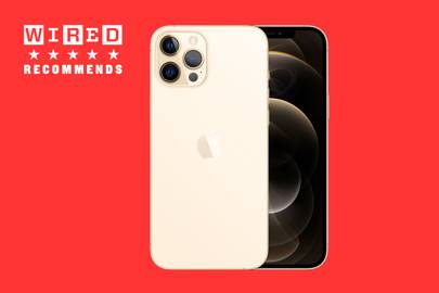 The best phone cameras in 2020, tested by a pro photographer