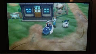 Breed Pokémon in Pokémon Sun and Moon | WIRED UK