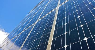 Light S Magnetic Field Could Make Solar Power Without