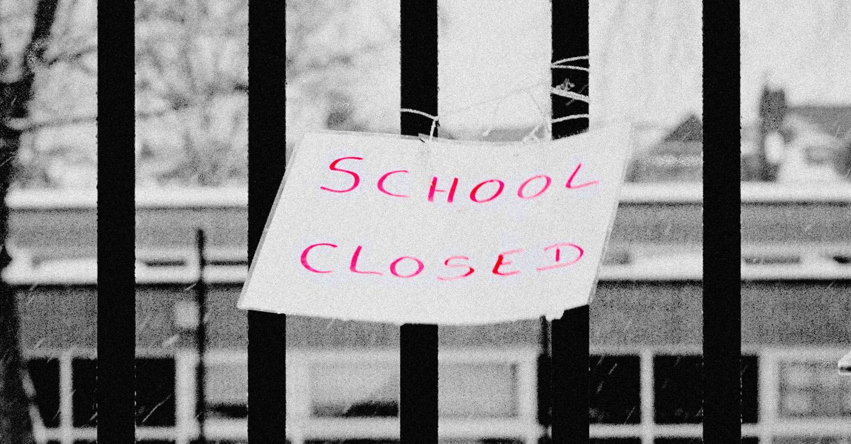 Will shutting down UK schools stop coronavirus? It's complicated