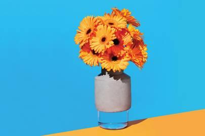 Flowerbx bouquet