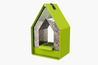 LANDHAUS Bird Feed Dispenser