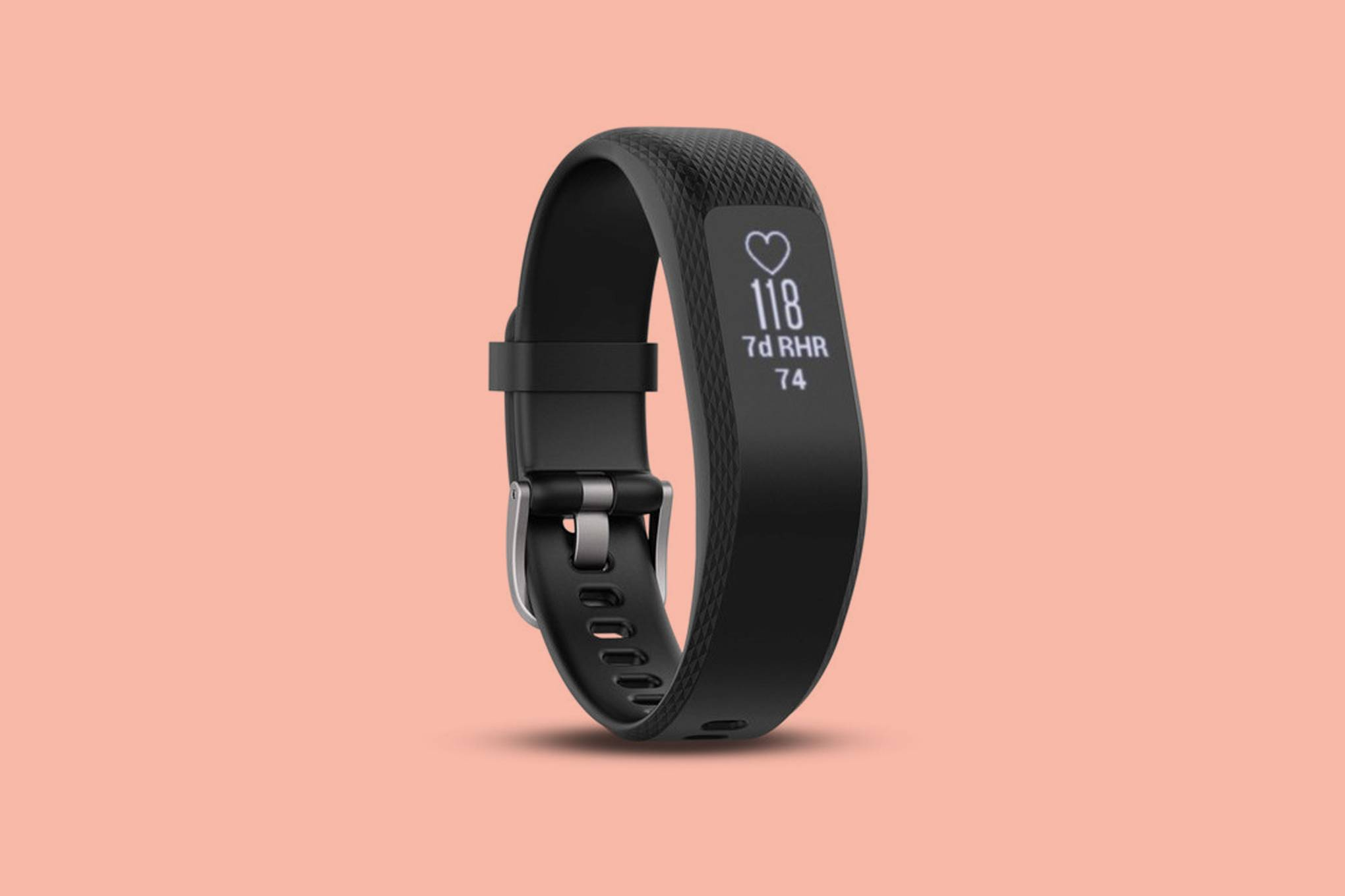 The best fitness trackers for any budget in 2019   WIRED UK