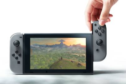 nintendo switch price for games controllers and accessories