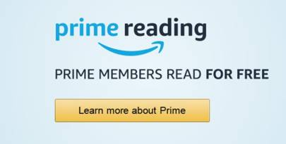 Learn more about Prime