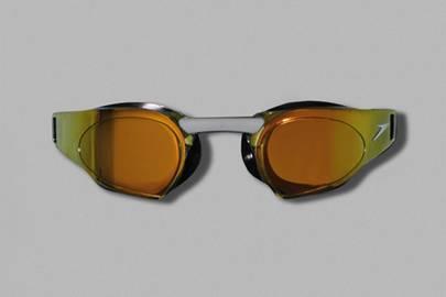 Fastskin Prime Goggles