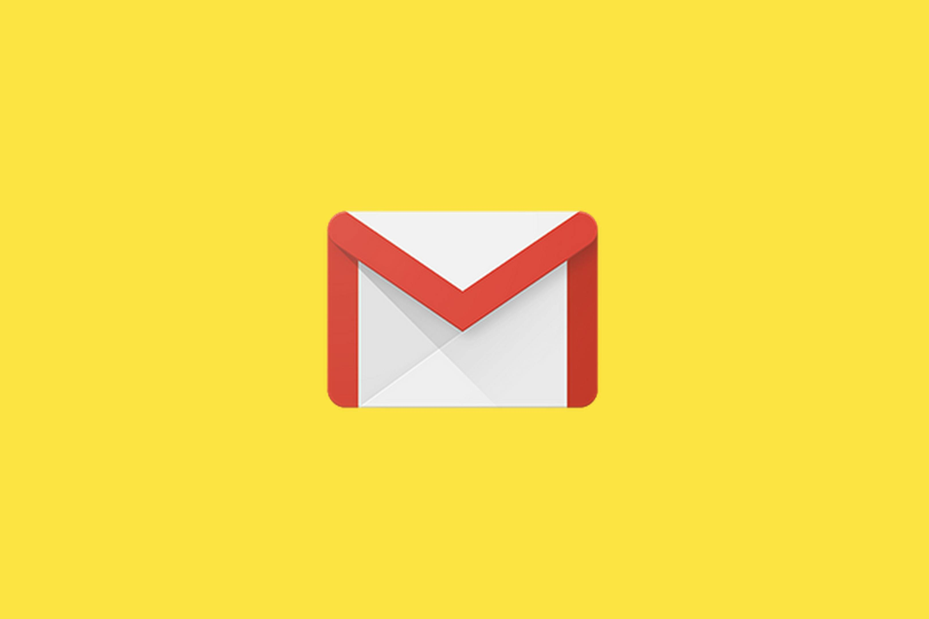 gmail security checkup how to secure gmail and stop developers