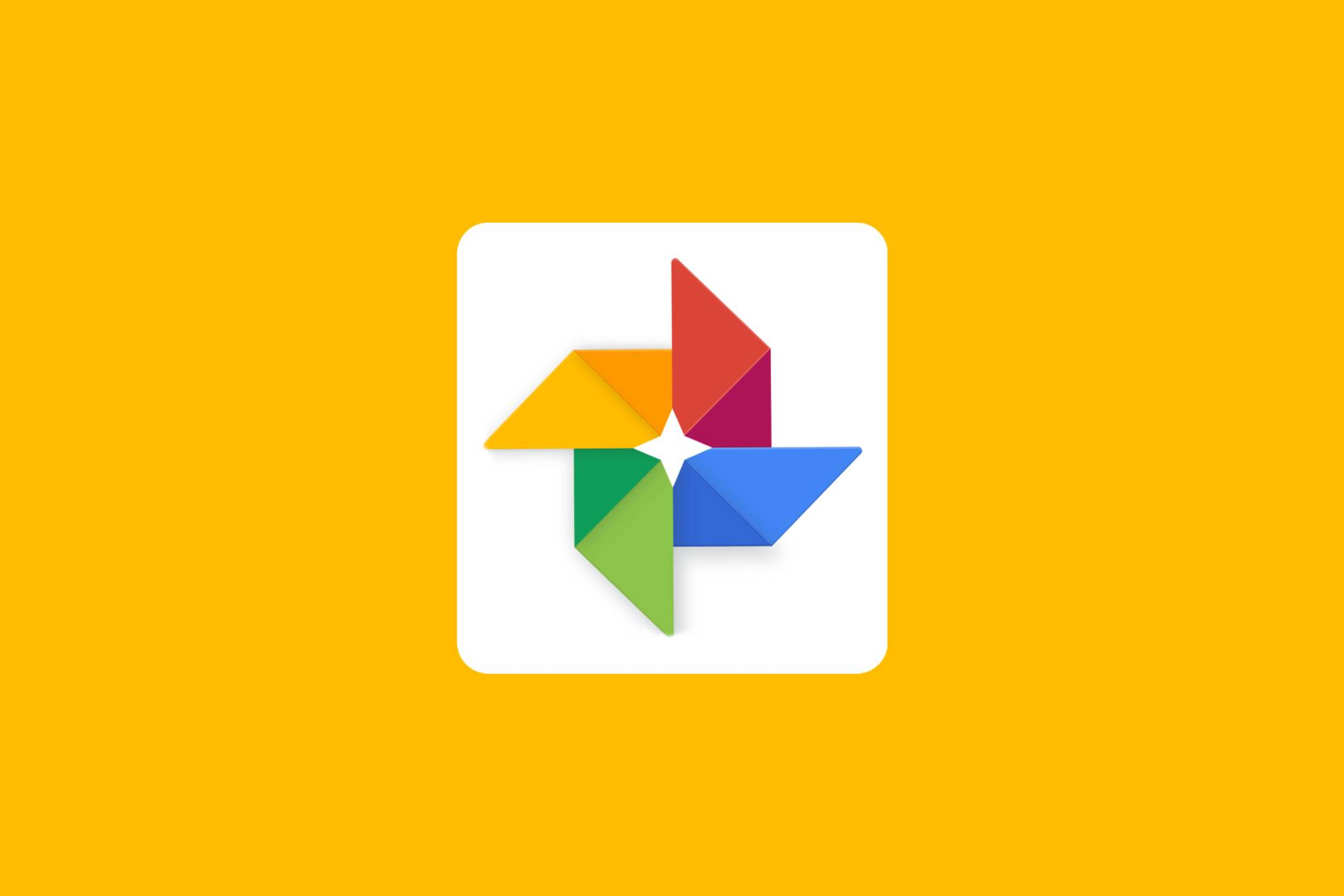 How to harness Google Photos to transform your messy pictures