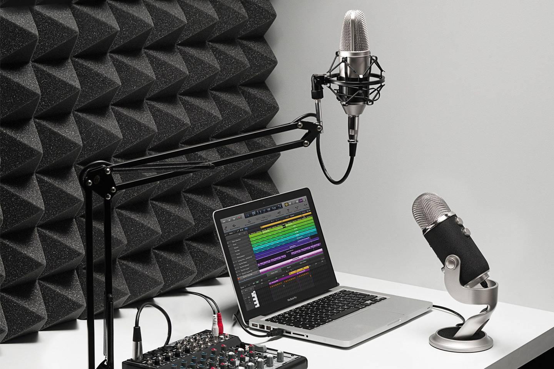 Best podcast... Raspberry Pi Google