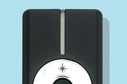Interlink Electronics Remotepoint Jade