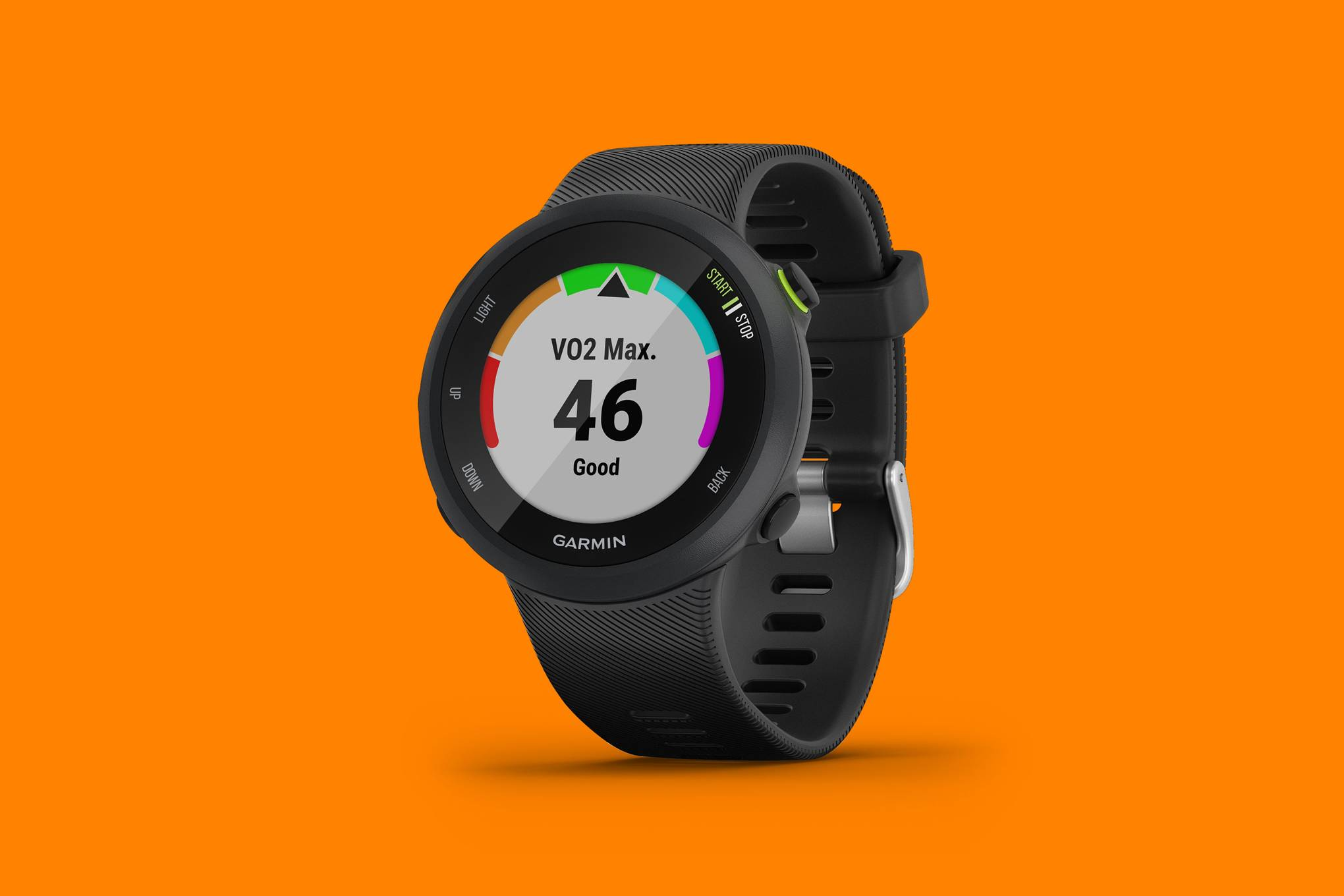 The best Garmin watch for running, cycling and more | WIRED UK