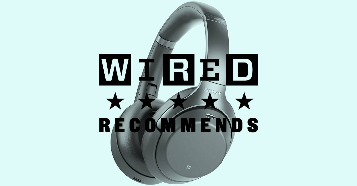 the best headphones for any budget in 2019 wired uk. Black Bedroom Furniture Sets. Home Design Ideas