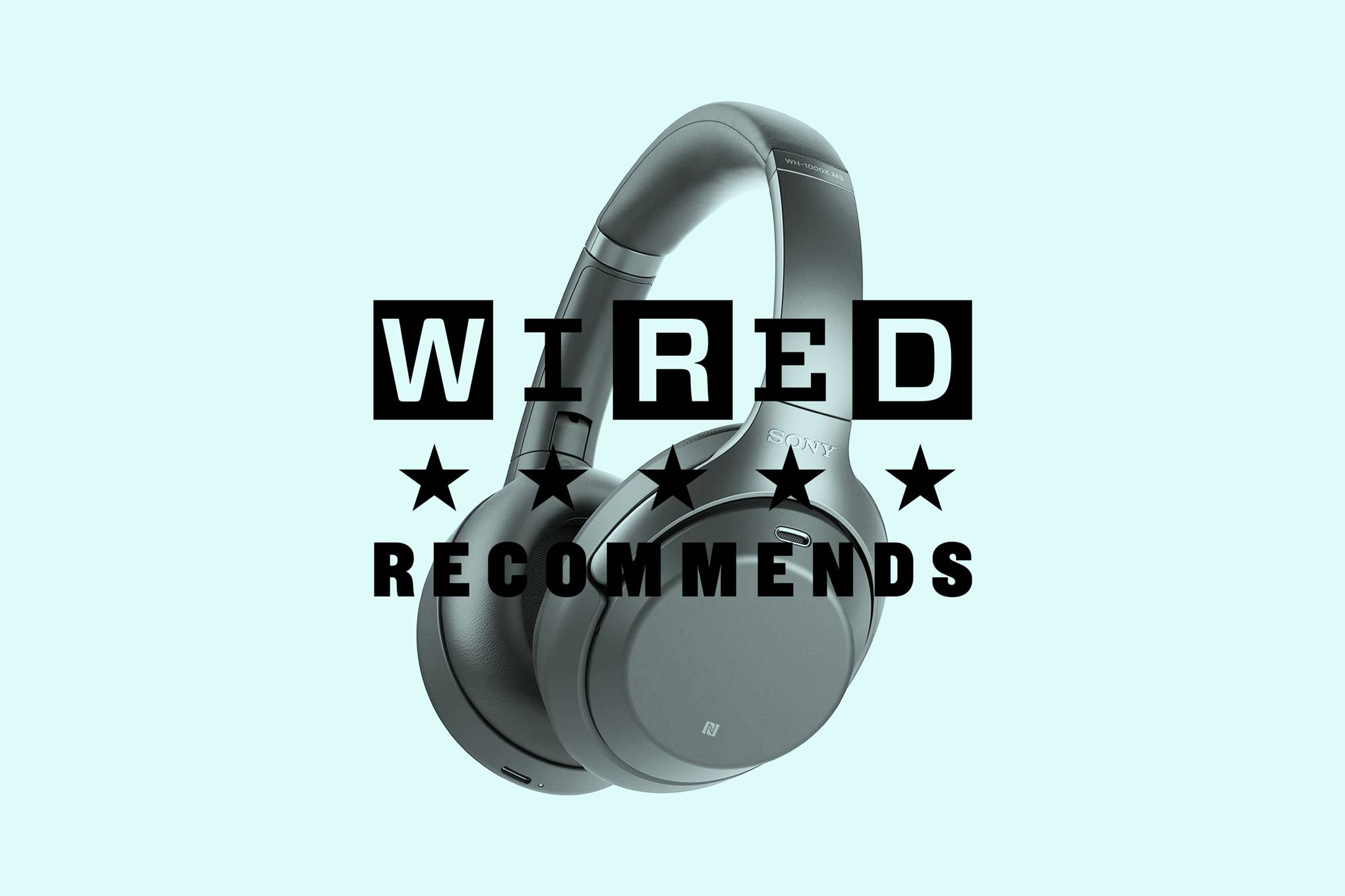 a20e1f4fff6 The best headphones for any budget in 2019