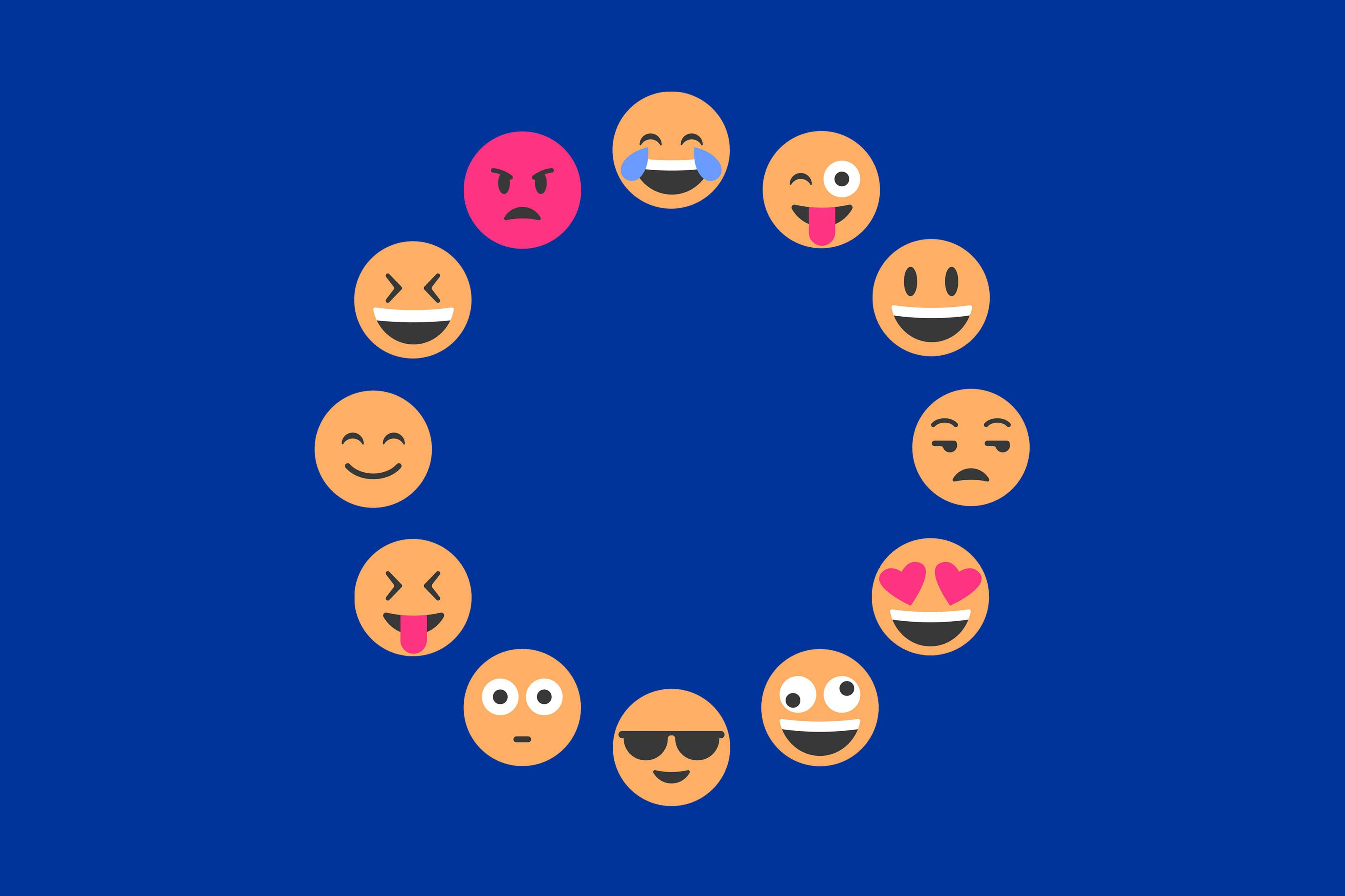 The European Parliament has voted in favour of Article 13   WIRED UK