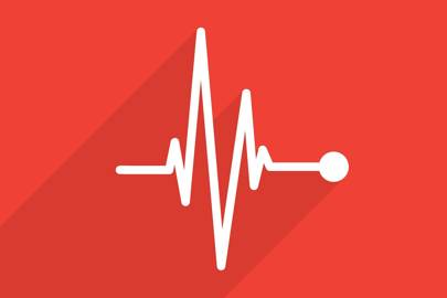 MIT smartphone knows your heartbeat from across the room