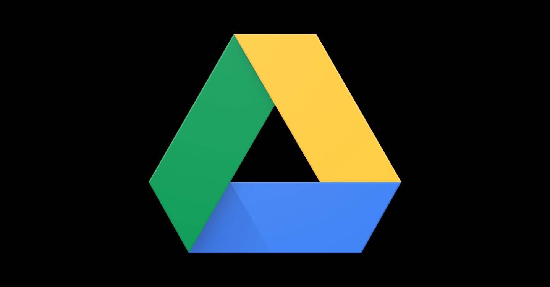 How to use Google Drive like a pro