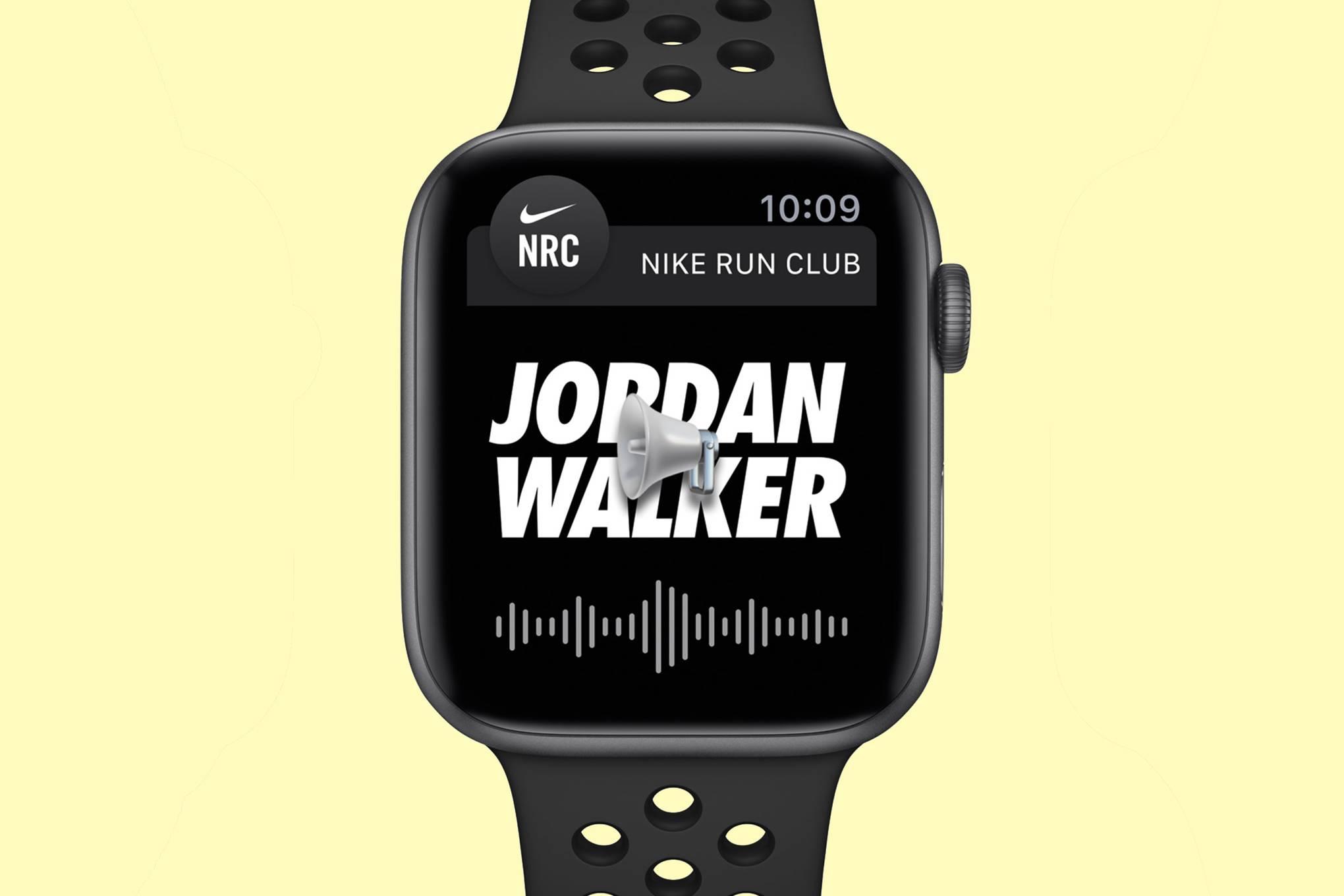 13781de50 Best Running Watch 2019  The best GPS running watches in 2019