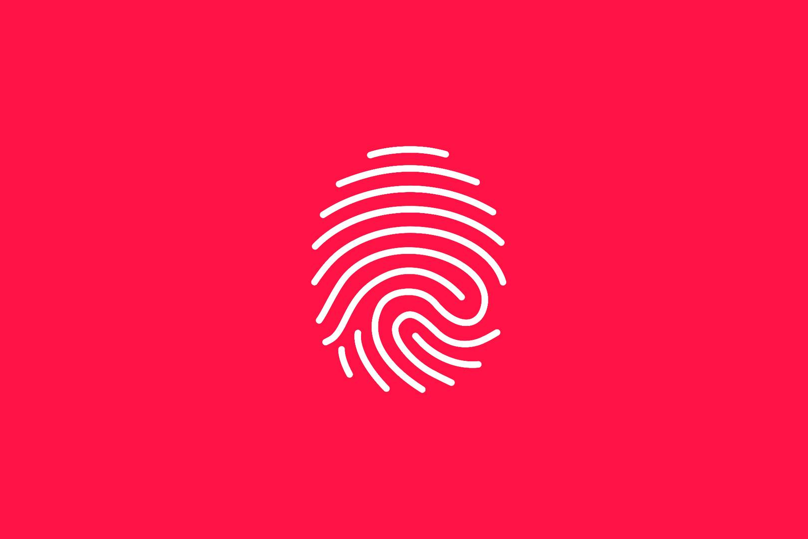 Biometric bank cards are almost ready to be used by everyone | WIRED UK