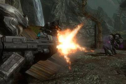 Halo reach matchmaking tips and tricks
