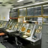 Neatishead Radar Station