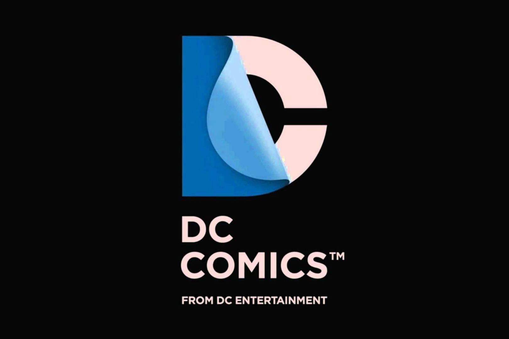 Dc Comics Rebirth Will Mean Cheaper Comics Wired Uk